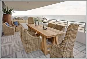 Balkon Auf Stelzen : balkon auf stelzen holz balkon house und dekor galerie 3eroqk8wq5 ~ Orissabook.com Haus und Dekorationen