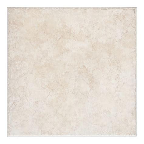 tile at lowes shop american olean treymont 8 pack sand porcelain floor