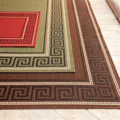 ballard outdoor rugs m 233 lange designs ballard designs indoor outdoor rugs