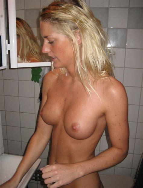 naken norske jenter amature milf porn