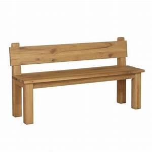 PDF Plans Simple Wooden Bench Plans Download build wooden ...