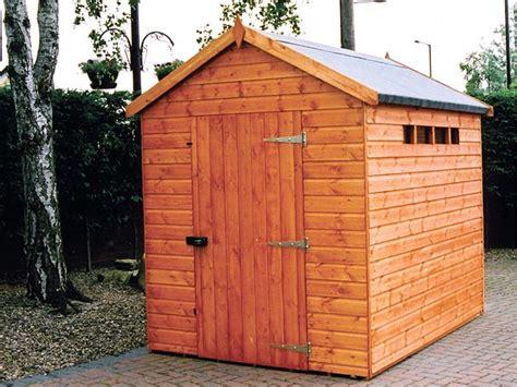garden shed alarms wooden garden sheds security apex garden shed pennine