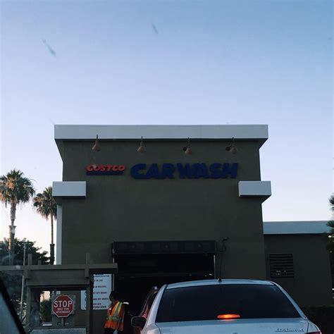 Car Costco by Costco Car Wash 40 Photos 48 Reviews Car Wash 2001