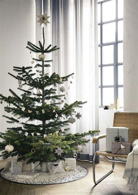 top scandinavian christmas decorations christmas