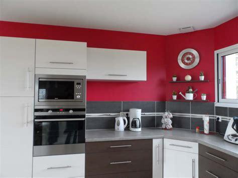 decoration du cuisine décoration intérieure taveneau palluaud