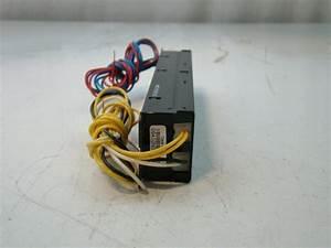 Qtp 4x32t8 Unv Isn Sc Wiring Diagram