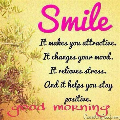 good morning  thought   day good morning