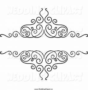 Swirl Design Clip Art Vector | www.pixshark.com - Images ...