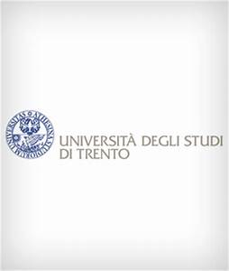 Partnership | The U.S. – Italy Fulbright Commission