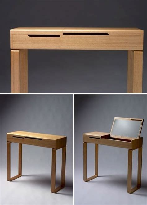 Modern Multi Functional Design Character by Multi Functional Desk Modern Interiors Design H 187 The