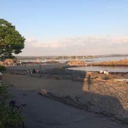 Huk Beitrag Berechnen : huk badestrand 28 fotos 15 beitr ge strand huk bygd y oslo norwegen yelp ~ Themetempest.com Abrechnung