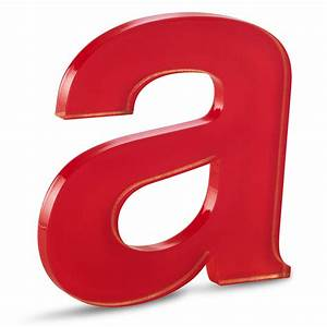 acrylic 3d letters copy that 4 less With acrylic 3d letters