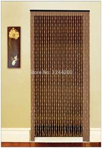 popular wooden bead curtains buy cheap wooden bead curtains lots from china wooden bead curtains