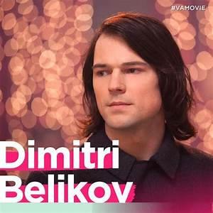 Dimitri Belikov Quotes. QuotesGram