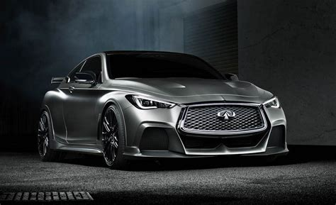 2019 Infiniti Q60 Coupe Convertible by 2018 Infiniti Q60 Convertible Or Coupe 2018 Release