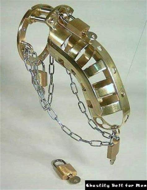 modern chastity belt chastity belt for