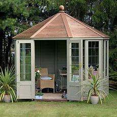 Best 25+ Summer Houses Ideas On Pinterest  Summer House