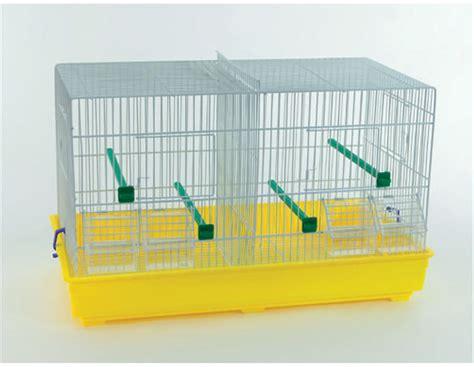 Gabbia Per Uccelli Ornitologia Accessori Gabbie Per Uccelli Raggio Di