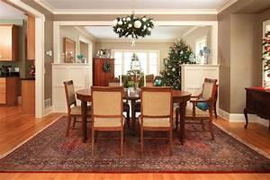 Modern Divider Living Room Living Room Cabinet Divider