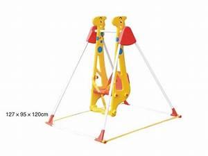 Big Baby Slide : plastic swing slide sets baby swing slides baby ~ A.2002-acura-tl-radio.info Haus und Dekorationen