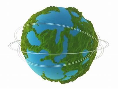 Globe Icon Animated Dribbble Gifs Shopper Button