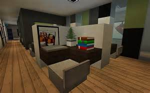 Cubicle Decoration Ideas In Office by Modern Office Furniture Minecraft Project