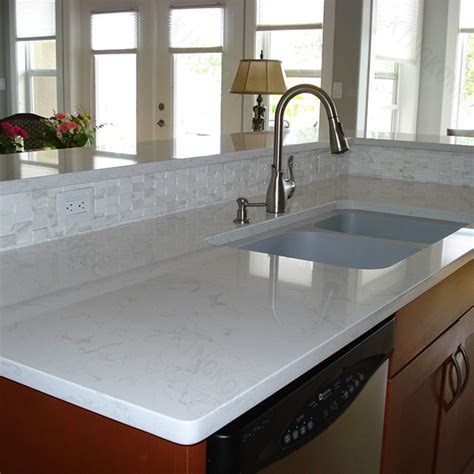 Kitchen Table Top Pertaining To Kitchen Table Top  Design
