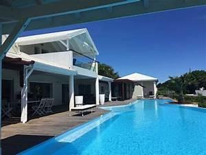 villa de luxe guadeloupe With location villa bord de mer avec piscine 0 location guadeloupe villa de luxe avec piscine