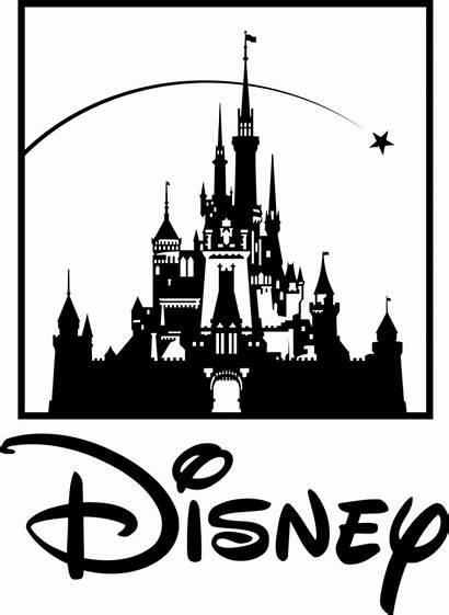Walt Disney History Symbol Meaning