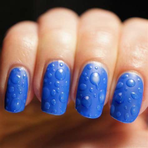 Frisch Einzimmerwohnung Einrichten Blau Design F 252 R Fingern 228 Gel 100 Erstaunliche Fotos