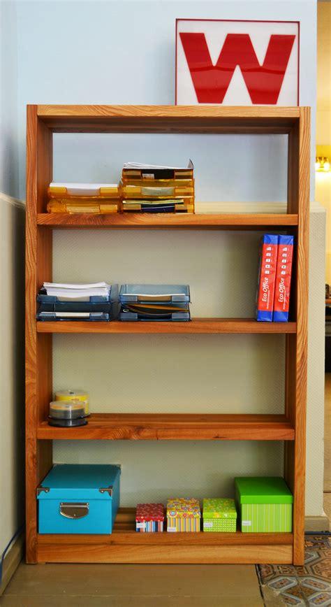 Regal Für Bücher by Regal Raumteiler Regale B 252 Cherregale Holz Buche Wei 223 M 246 Bel