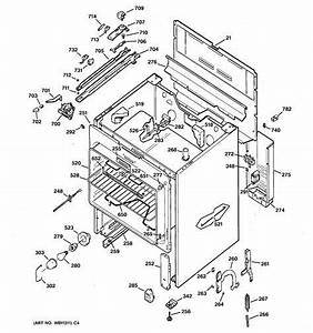 Kenmore Dishwasher Schematic Diagram  Kenmore Dishwasher Model 587 Parts Diagram  Kenmore  Get