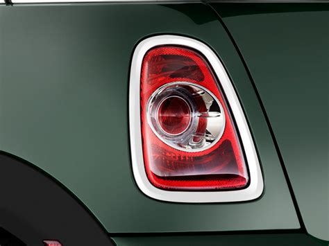 image  mini cooper convertible  door tail light