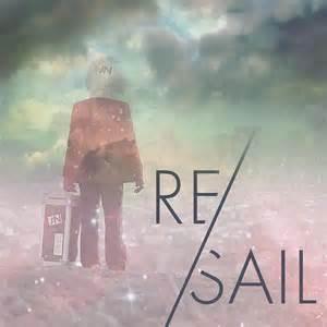 Awolnation Sail Album