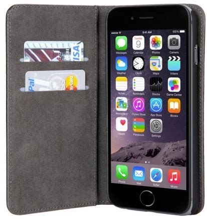 best deal on iphone 6 plus best iphone 6 plus wallet cheap in deals