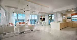 Luxury, South, Florida, Condo, Overcomes, Foreclosure, Zoning, Issues, To, Near, 100, In, Sales