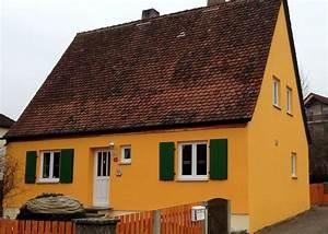Hausfassade Neu Streichen : hausfassade renovieren ~ Markanthonyermac.com Haus und Dekorationen