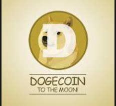 Kelebihan dogecoin dibanding marscoin : Tempat Pembelian Coin Doge Terpercaya ~ blog abang muhzain