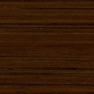 Dark fine wood texture seamless 04244