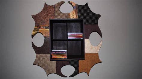Porta Cd Muro creare un porta cd da muro ivg it