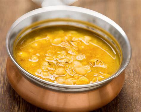 recette de cuisine indienne recette du dhal soupe de lentilles corail lentilles corail