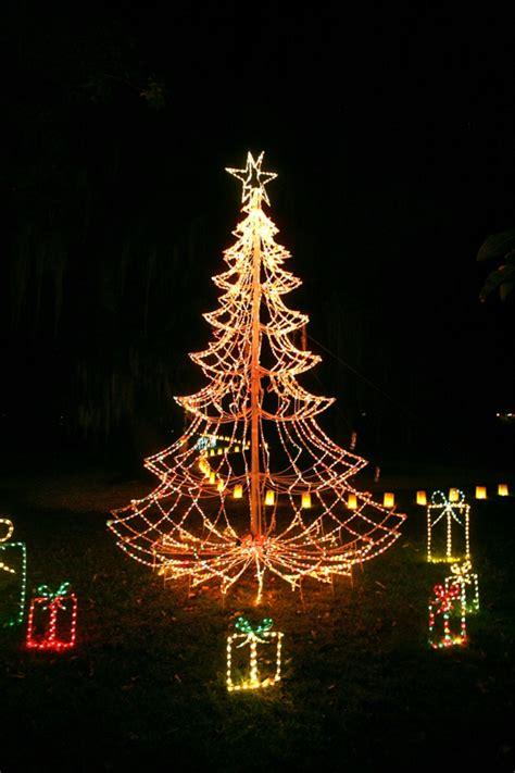 sarasota christmas lights tour decoratingspecial com