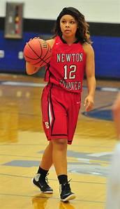 HIGH SCHOOL BASKETBALL: Newton-Conover girls slip past ...