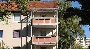 Balkon Nachträglich Anbauen Kosten : die wohnqualit t erh ht sich durch einen balkon wesentlich ~ Markanthonyermac.com Haus und Dekorationen