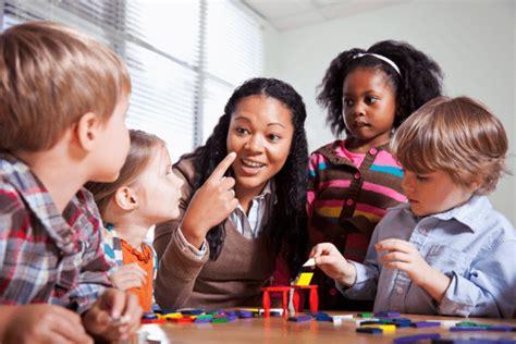 resource library ideas for parents amp children u gro 260 | 20160531 blog 1