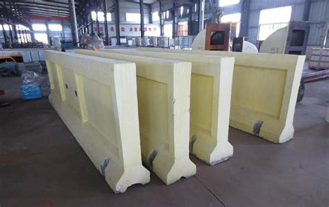 bridge saw machine granite for sale factories