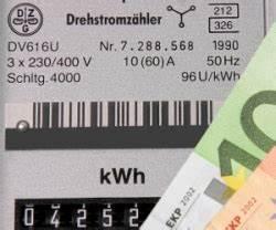 Yello Strom Rechnung Einsehen : experten strompreise steigen zum jahreswechsel erneut strom ~ Themetempest.com Abrechnung