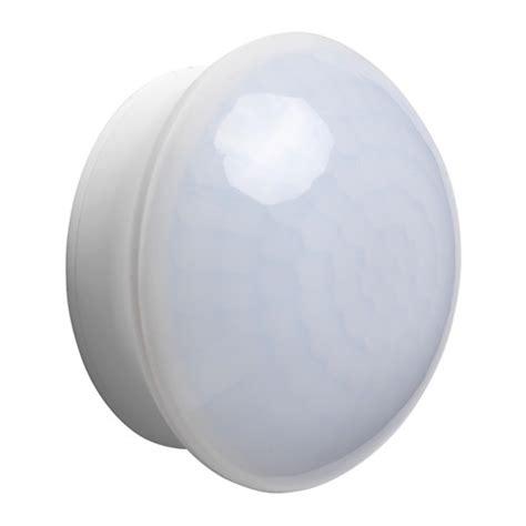 molgan illuminazione a batteria ikea