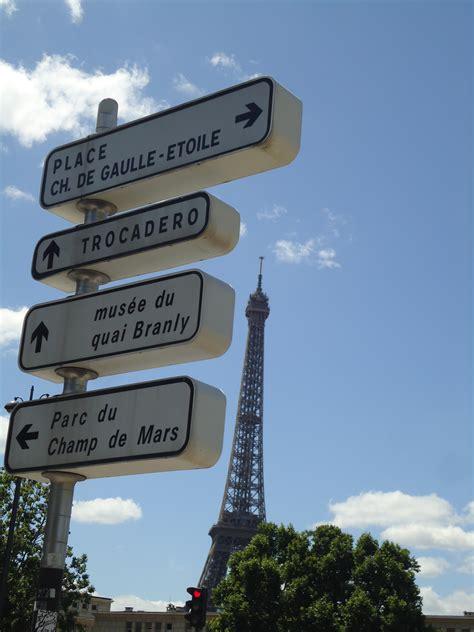 Billboard On Highway fotos gratis autopista paris publicidad francia 3240 x 4320 · jpeg
