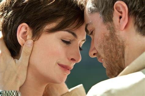 My Top 10 Romantic Movies Youtube